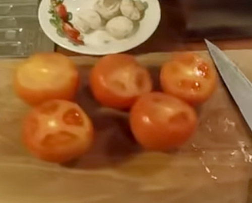 Tomatos stuffed3