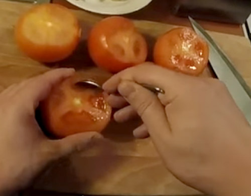 Tomatos stuffed4