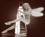 absinthe_ava_c2