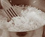 rice_c