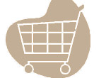 cart_c