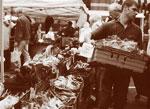 farmers-market_c