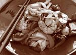 korean-recipes_c