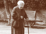 old_people_c