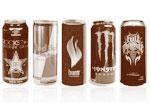 energy_drinks2_c