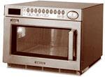 microwave_c