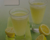 Lemon-and-Elderflower-Reviver