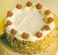 raspberry-gateau
