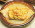 scrambled-eggs-and-shrimps