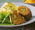 Beef-roll-ups-stuffed-with-