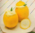 LEMON-JELLY-CUPS