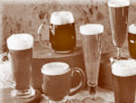 beer_home_brewing_c