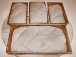 homemade-bread c