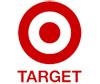 Target-Corporation