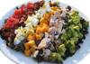 Cobb-Salad 1