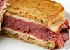 Reuben-Sandwich 1