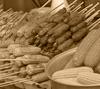 street-food ava