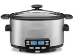 Cuisinart-MSC-400-3-In-1-Cook