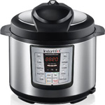 Instant-Pot-IP-LUX50