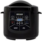 New-Wave-6-in-1-Multi-Cooker