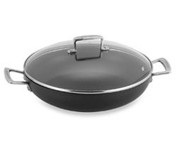Braiser-Pan