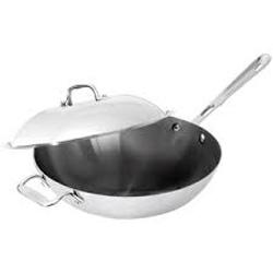 Chefs-Pan