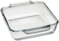 Glass-Baking-Pan