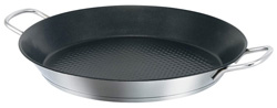 Paella-Pan