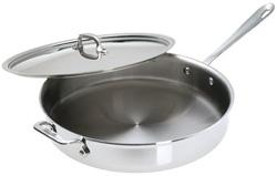 Sauteing-Pan