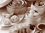 asian-cuisine_c